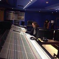 Auratone Studio