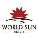 World Sun Travel