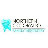 Northern Colorado Family Dentistry LLC