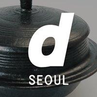 D&DEPARTMENT SEOUL by MILLIMETER MILLIGRAM