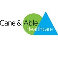 Cane and Able Healthcare Ltd