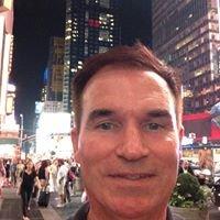 Rick Dixon Travel