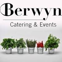 Berwyn Catering & Events