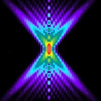 Analytical & Quantitative Light Microscopy