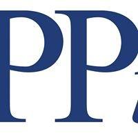 Professional Portfolio International (PPI)