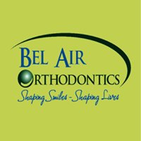 Bel Air Orthodontics - Stephen L. Godwin, DMD, DMSc