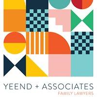 Yeend & Associates - Family Lawyers