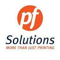 PrintFarm.com