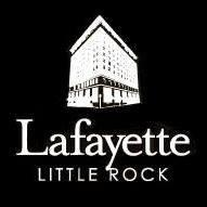 Historic Lafayette Building