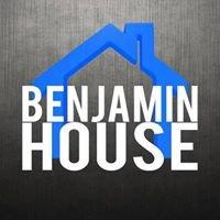 Benjamin House Ministries