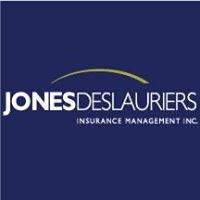 Jones DesLauriers Insurance