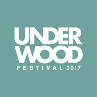 Underwood Festival