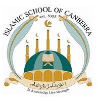 Islamic School of Canberra