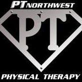 PT Northwest of Longview