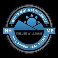 Keller Williams North Conway NH - Bill Barbin Real Estate