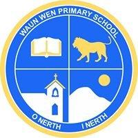 Waun Wen Primary School