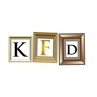 Kensington Framing & Design