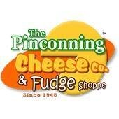 Pinconning Cheese Company