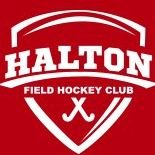 Halton Field Hockey Club