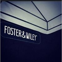 Foster & Wiley