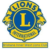 Brisbane Inner West Lions Club