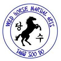 Wild Horse Martial Arts Shavertown