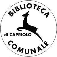 Biblioteca Comunale Di Capriolo