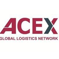 ACEX Group международная группа компаний, Логистический Альянс