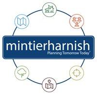 Mintier Harnish