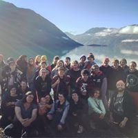 Identity Youth Alaska