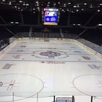 Rochester Americas Hockey Club