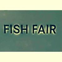 Fish Fair