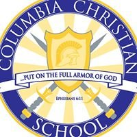 Columbia Christian School Fan Page