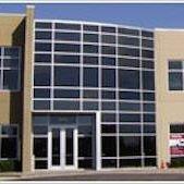 Liberty Mutual Insurance- Hoffman Estates, NY