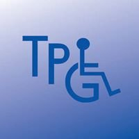 TPG DisableAids