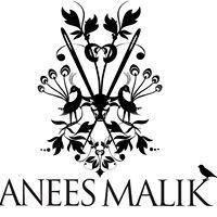 Anees Malik
