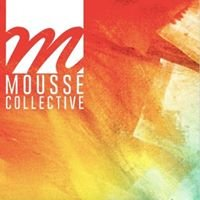 Mousse Collective