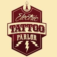 Electric Tattoo Parlor