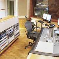 Soundaway Corporation
