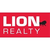 Lion Realty - For Real Estate in Brisbane Australia