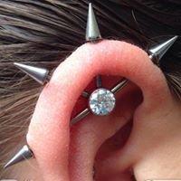 Blue Lotus Piercings