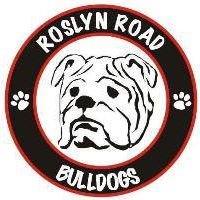 Roslyn Road School Library