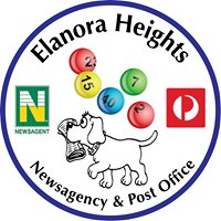 Elanora Heights Newsagency and Post Office