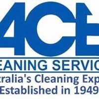 Ace Cleaning Services
