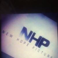New Hope Pictures