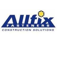 Allfix Fasteners Pty Ltd