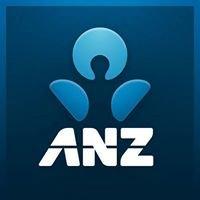 ANZ Australia Banking Museum