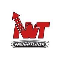 Northwest Trucks