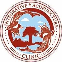 Integrative Acupuncture Clinic