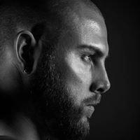 Curtis Sullivan Photography